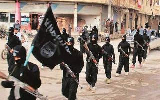 Kerala on high alert after Islamic State boat set off for Lakshadweep