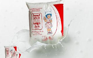 Amul to hike milk prices by Rs 2 per litre from May 21