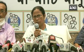 West Bengal: Mamata Banerjee offers to resign from Chief Minister post