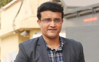 Sourav Ganguly, Manjrekar and Harsha Bhogle among ICC commentators for..