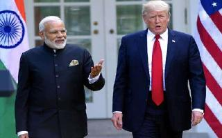 PM Modi and President Trump to meet at G-20 Summit in June