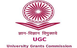 UGC warns students against taking admission in institutions in Pakistan..