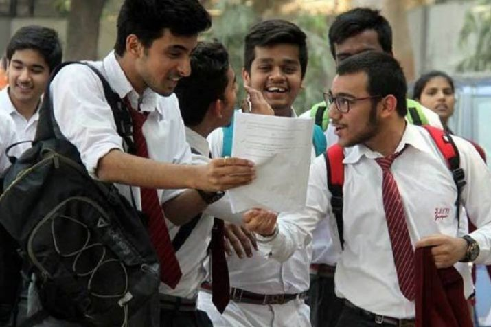 Jharkhand Academic Council declares 2019 class 10th results