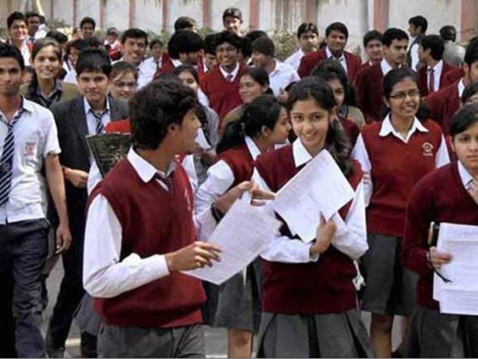 MBOSE HSSLC Result 2019: Meghalaya Board announces Class 12 arts results