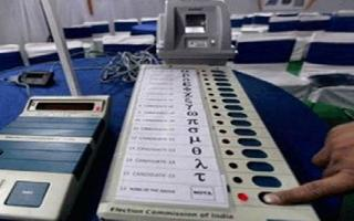 2019 LS Elections: In case of discrepancy, VVPAT count to be taken as..