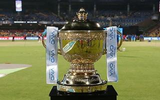 IPL 2019: Fans to converge in Hyderabad to 'spread awareness' on reducing..
