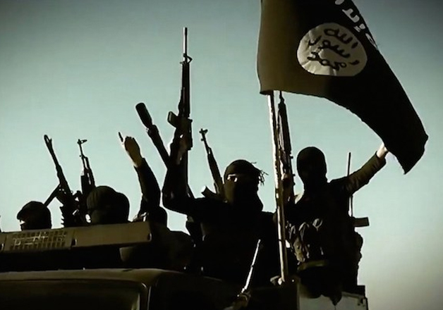 ISIS' South Asian Branch sanctioned by United Nations