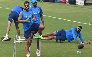 Workload Management: Most World Cup bound India players feature in all IPL..