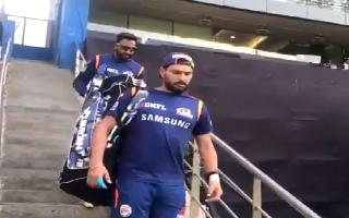 Yuvraj to seek retirement if BCCI gives nod to compete in private T20..