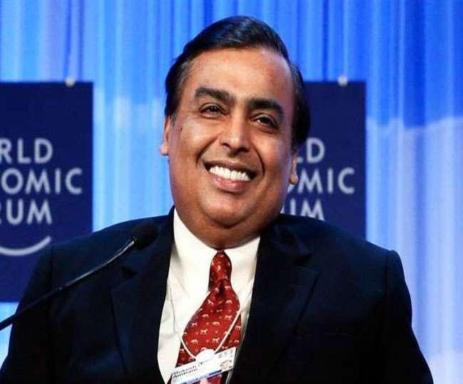 Mukesh Ambani's RIL scripts history, becomes first Indian company to hit Rs 10 lakh crore of m-cap