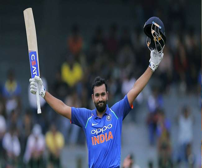 Ind vs Ban 2nd T20I: Rohit Sharma becomes first Indian to play 100 T20 Internationals