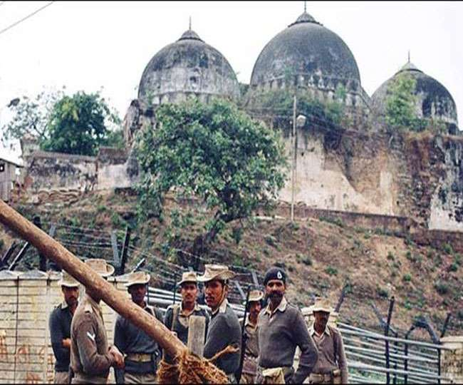 Ayodhya Case | Decoding Babri Masjid Action Committee: How it became the spearhead for Muslim parties