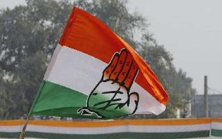 Rajasthan Civic Polls Results 2019: Congress dominates local body..