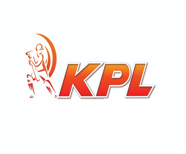 CCB arrests two batsmen in KPL spot-fixing scandal