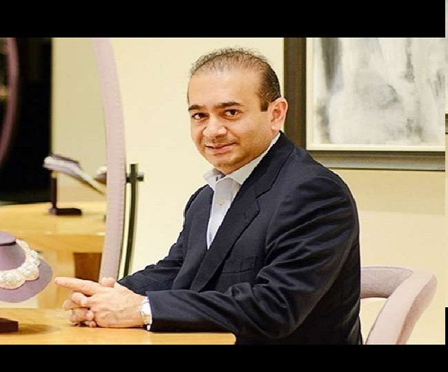 Nirav Modi threatens to 'kill himself' if extradited to India after UK court rejects his fourth bail plea