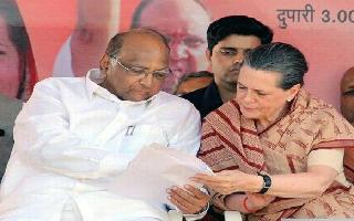Maharashtra Govt Formation | NCP, Congress leaders to hold final talks on..