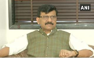 Maharashtra Govt Formation | Sanjay Raut says 'all obstacles cleared',..