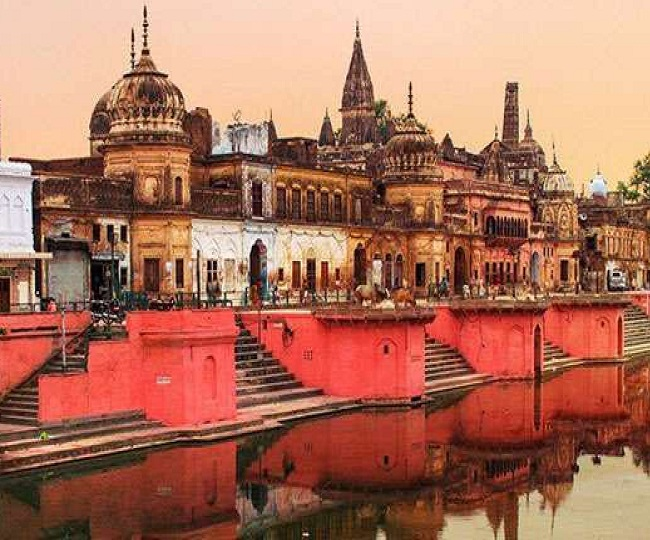 Ayodhya Verdict | 2.77-acre disputed land given to temple, Muslims get alternate plot for mosque