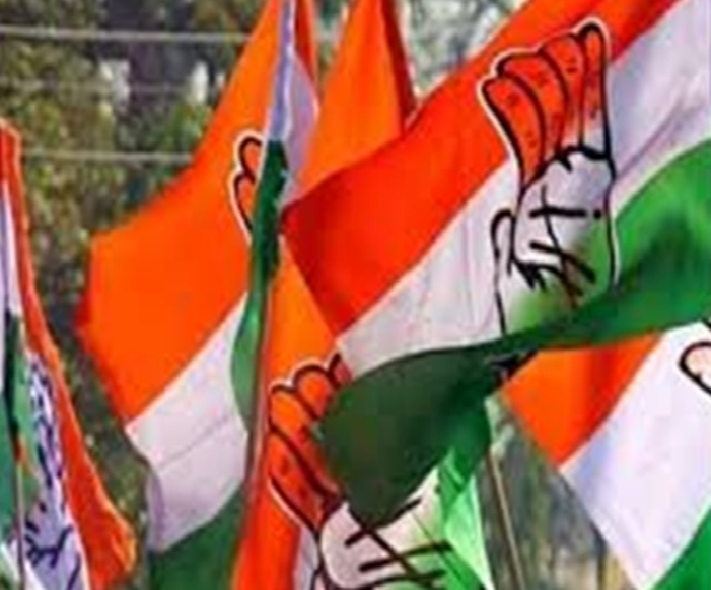 Jharkhand Assembly Polls 2019: Congress releases list of first five candidates for state election