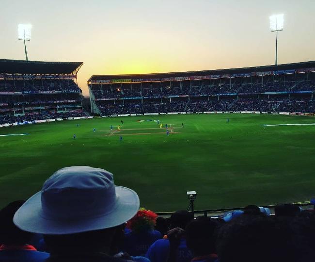India vs Bangladesh, 3rd T20I Preview: Predicted XI, Lineup, Dream 11, Playing 11, Captain, Vice-Captain prediction