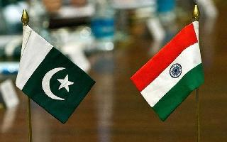 'Pakistan, a DNA of terrorism': India's reply over false propaganda on J-K at UNSECO