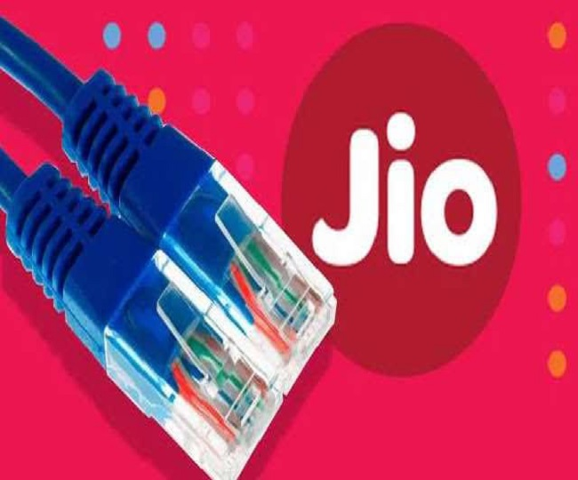 Reliance Jio Fiber introduces Rs 351 monthly and Rs 199 weekly add-on vouchers with unlimited voice calling options