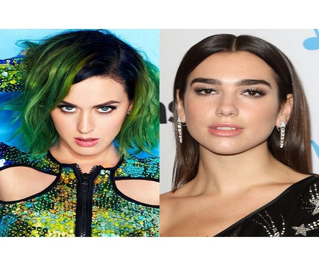 OnePlus Music Festival featuring Katy Perry, Dua Lipa to be held on November 16, check details inside!