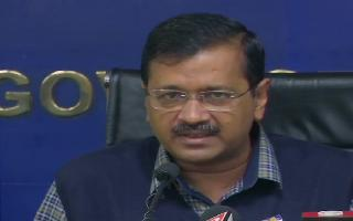 Delhi Odd-Even scheme ends today, Kejriwal says 'will take decision on extension on Monday'