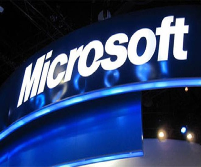 Microsoft experiments four-day work week in Japan, sees productivity surge by 40 per cent