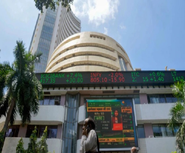 Top Business Updates Nov 7: Sensex zooms to an all-time high at 40,653 points, Nifty closes above 12000-mark