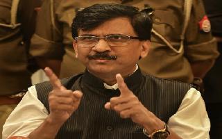 Maharashtra Impasse   'Had Amit Shah informed PM Modi about 50:50': Sena's latest barb at BJP