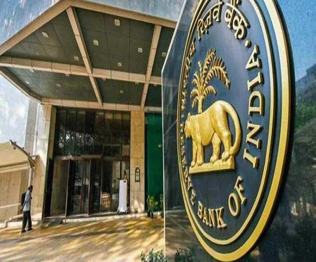 RBI raises withdrawal limit for scam-hit PMC Bank customers to Rs 50,000