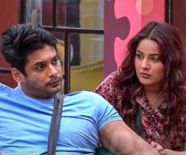Bigg Boss 13 Day 39 Highlights: Sidharth Shukla gets nominated for two weeks, Shehnaaz Gill also punished
