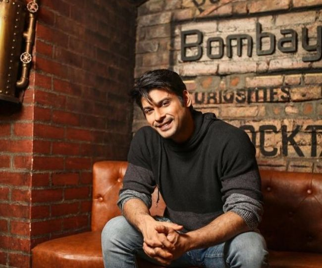 'Bigg Boss Season 13 exists because of him': Support pours in for Sidharth Shukla after his eviction announcement