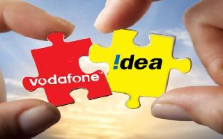Vodafone Idea posts Rs 51,000 crore loss in Q2, highest ever by an Indian firm, over outstanding dues