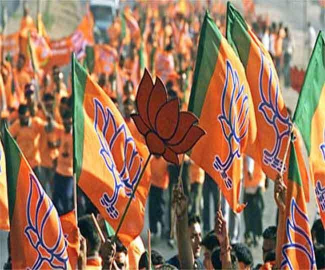 Maharashtra Polls 2019: BJP dumps Raj Purohit, Praskash Mehta in fourth list of 7 candidates