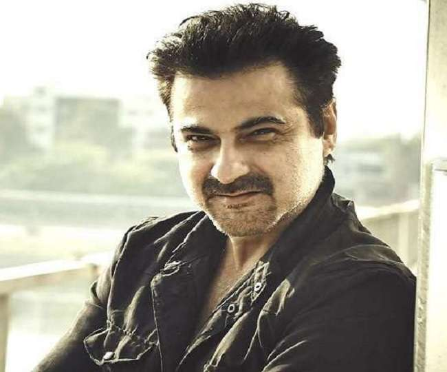 Actor Sanjay Kapoor denied to vote in Maharashtra Polls, check details inside