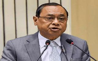 CJI Ranjan Gogoi cancels foreign visit to ensure verdict in Ayodhya land case before his retirement