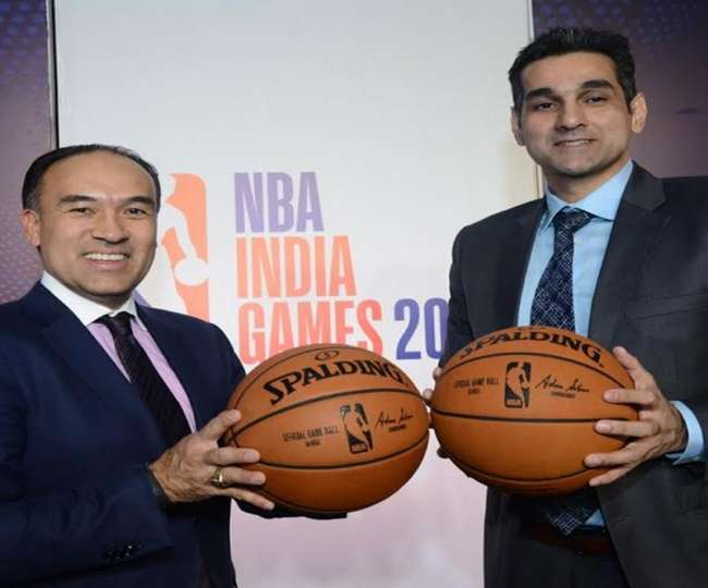NBA India games 2019: Indiana Pacers beats Sacramento Kings in a thrilling match
