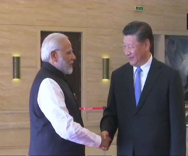 In another jolt for Pakistan, China shifts stand on Kashmir, calls it a 'bilateral issue'
