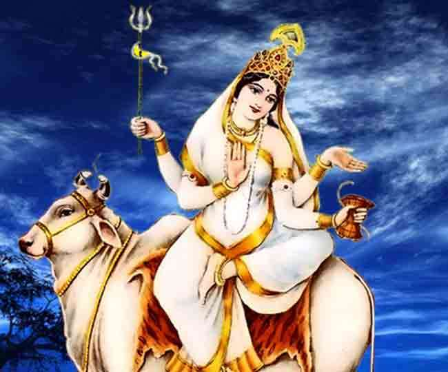 Navaratri 2019: How to worship Maa Mahagauri on 8th day of Durga Puja