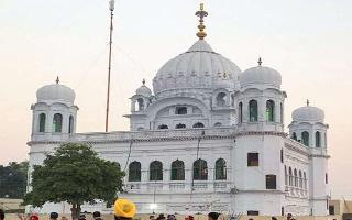 Kartarpur Corridor pact unlikely to be signed between India and Pakistan tomorrow: Report