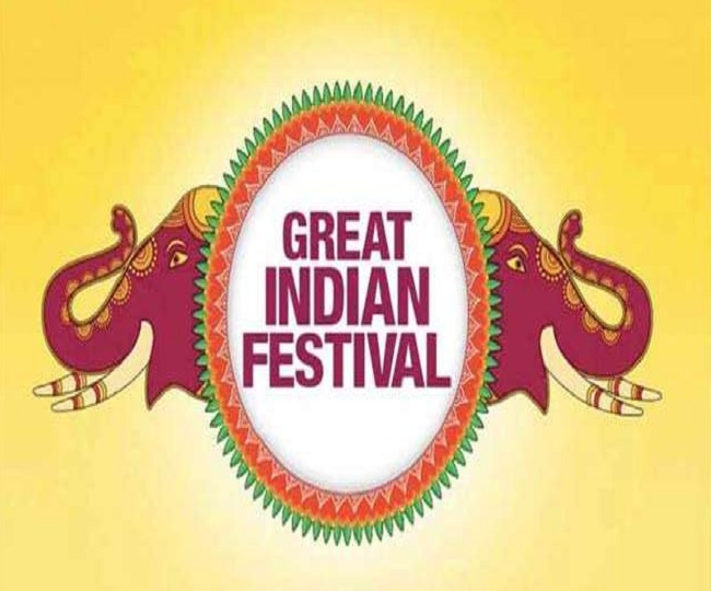 Amazon Great Indian Festival Sale, Day 3: Here are 15 gadgets from Sony, Jio, Xiaomi and others you can buy under 1,999