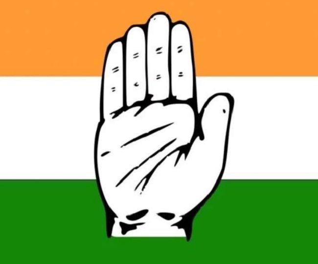 Haryana assembly polls: Will Congress be able to win Bawal seat after losing it five consecutive times?