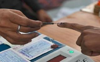 Haryana Assembly Elections 2019: Litmus test for Congress, BJP eyes another term as state votes today