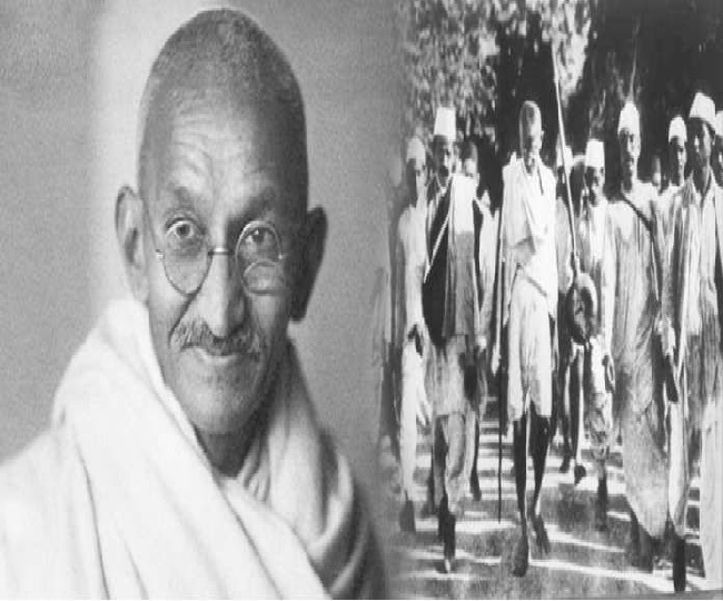 October 2: History, Importance and Significance of Mahatama Gandhi's 150th birth anniversary