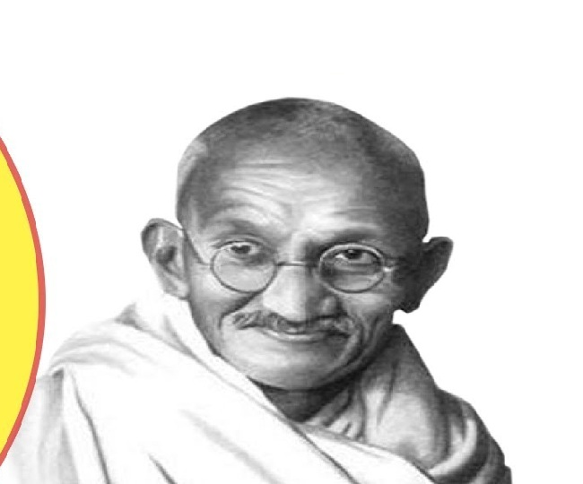 Mahatma Gandhi Jayanti 2019: Inspirational thoughts by Bapu, quotes, WhatsApp status and messages