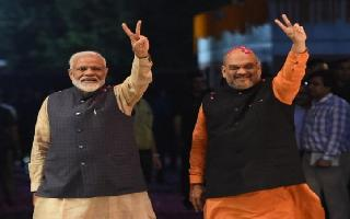 Assembly Elections 2019 | BJP set to retain Maharashtra and Haryana, shows poll of exit polls