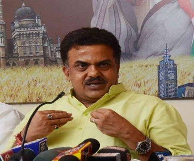 'Will not participate in poll campaign': Sanjay Nirupam clears stand after Congress rejects his recommendations