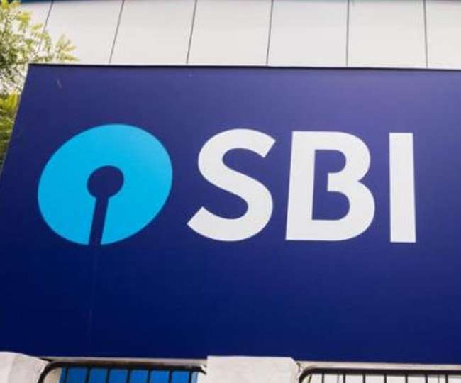 SBI announces cut in lending rates by 10 basis points, home loans to get cheaper